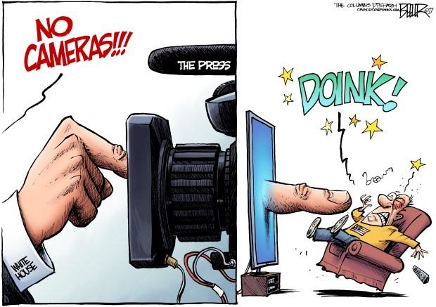 newsletter-2017-07-10-press-cartoon-beeler
