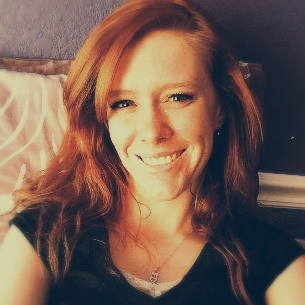 Courtney Beaudette, 28, was killed while her 5-year-old son watched on June 1.