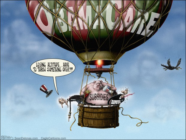 replacing-obamacare-cartoon-delonas