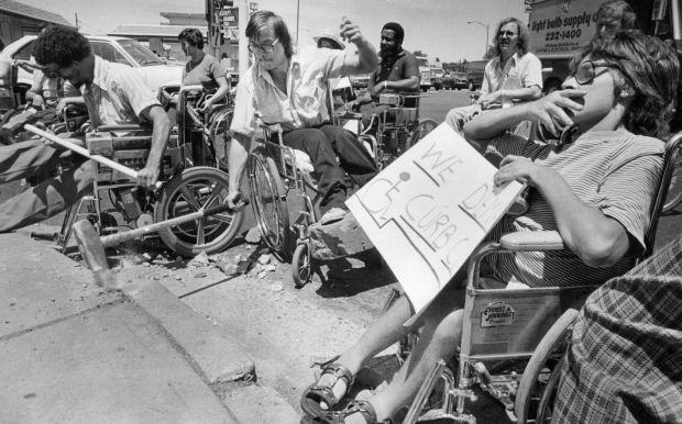 JUL 1 1980 - George Roberts, ...
