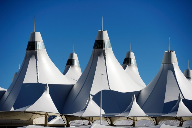Denver International Airport has settled on a complex, $1.8 billion contract with a partner that would perform a four-year terminal renovation and oversee new concession spaces for the following three decades.