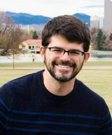 Daniel W. Bowles, MD - Investigator, ...