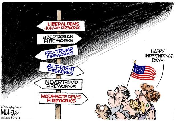 fourth-of-july-cartoon-morin