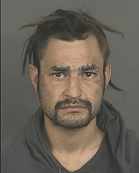 2 Men Sentenced In Denver Train Station Killing: Denver Man Sentenced To Six Years In Prison For Sex Assault