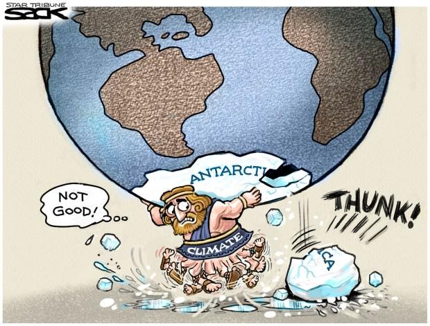 newsletter-2017-07-17-climate-cartoon-sack