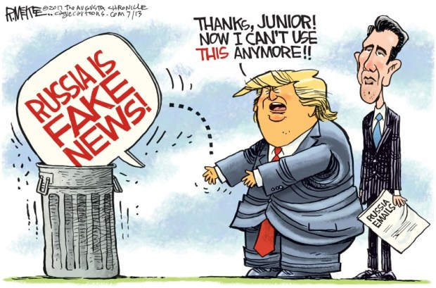 newsletter-2017-07-17-donald-trump-jr-emails-cartoon-luckovich