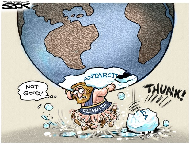 newsletter-2017-07-24-antarctica-climate-cartoon-sack
