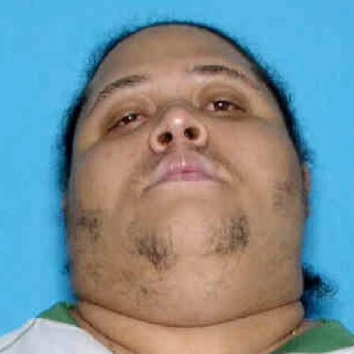 Colorado Springs Shooting Killed: Man Gets Life In Prison For Killing Colorado Springs Teen