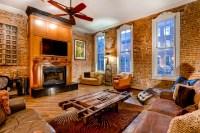 The Living Room Denver Co - [peenmedia.com]