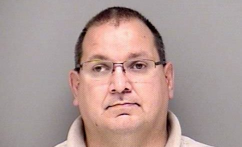 Former Westminster police officer pleads guilty to unlawful sexual contact