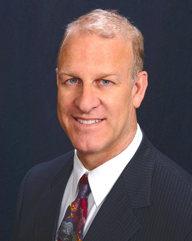 kevin woods set to become thornton city manager