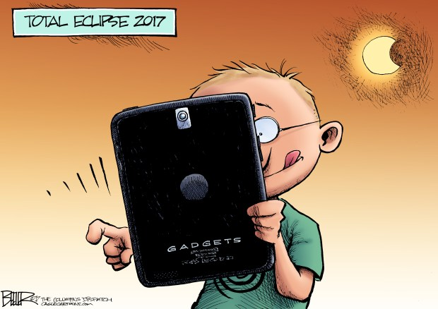 newsletter-2017-08-21-total-eclipse-cartoon-beeler