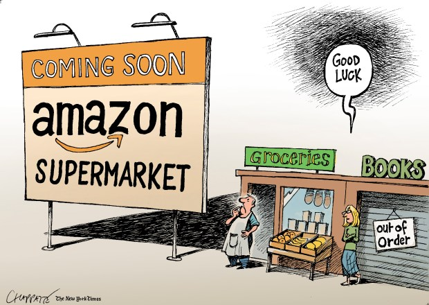 newsletter-2017-08-28-amazon-cartoon-chappatte