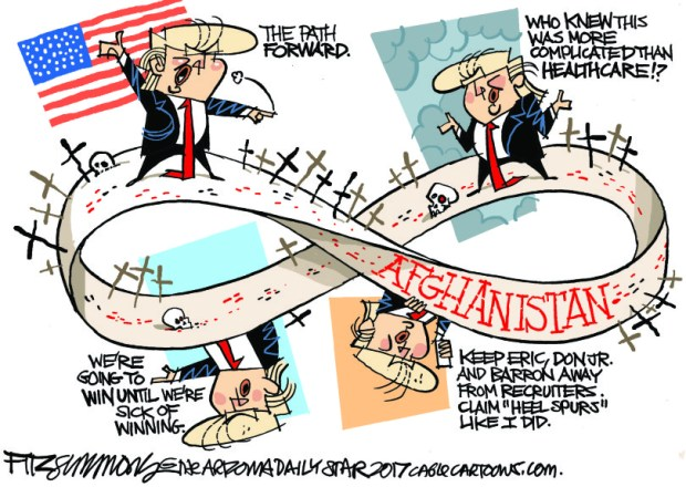 newsletter-2017-08-28-trump-afghanistan-policy-cartoon-fitzsimmons