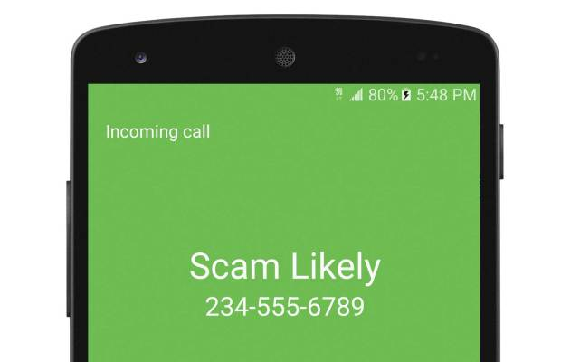 Everyone hates robocalls. So the Colorado Attorney General is joining the fight to stop illegal calls.