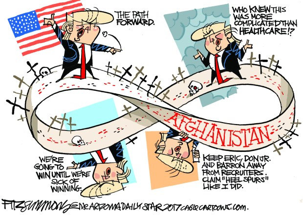 trump-afghanistan-policy-cartoon-fitzsimmons