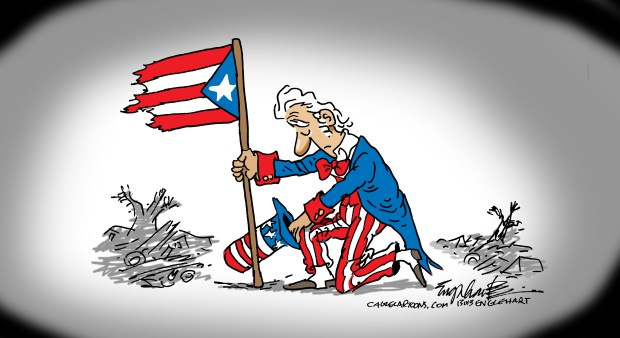 newsletter-2017-10-02-puerto-rico-cartoon-englehart