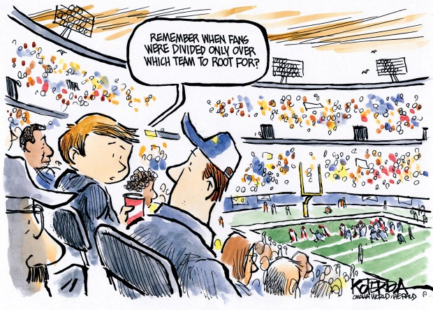 newsletter-2017-10-02-trump-nfl-cartoon-koterba