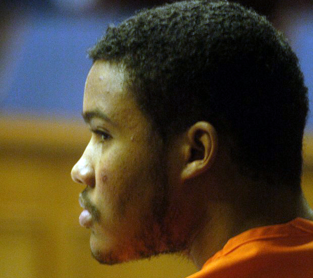 An Arapahoe County District Court judge recently  denied the death penalty appeal of convicted killer Sir Mario Owens. Senior Judge Christopher Munch ruled that Owens received a fair trial despite the fact that  prosecutors withheld some evidence that could have been favorable to his side.