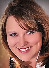 Katie Barr