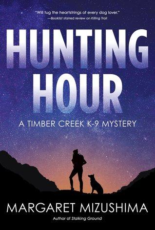 huntinghour