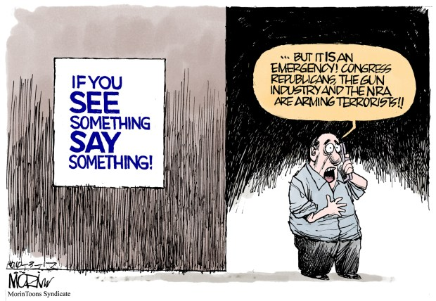 las-vegas-mass-shooting-cartoon-morin