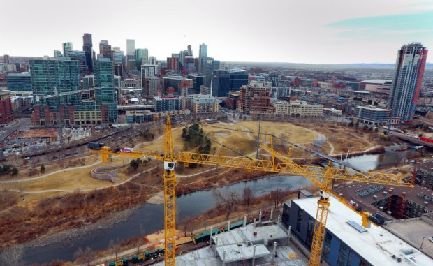 Denver officials are asking voters to approve $937 million in bonds for hundreds of projects, including transportation, parks, libraries, city buildings and cultural institutions.