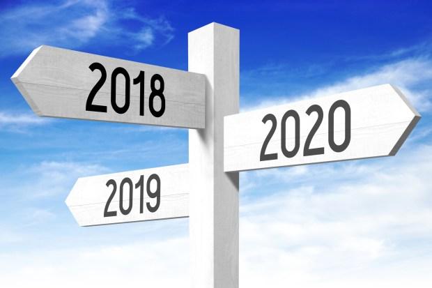 ערשטע ניו העמפשיר 2020 אנקעטע