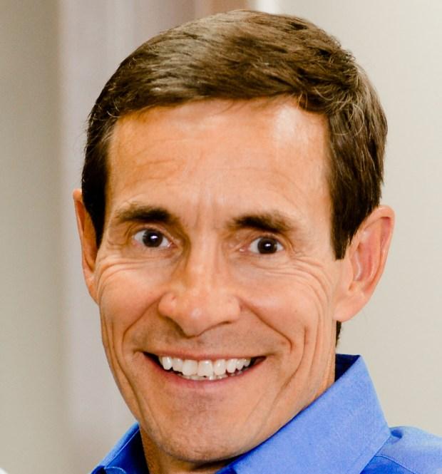 Steve Booren