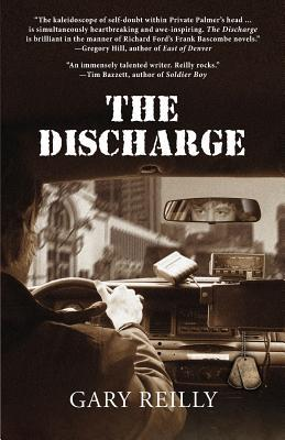 thedischarge