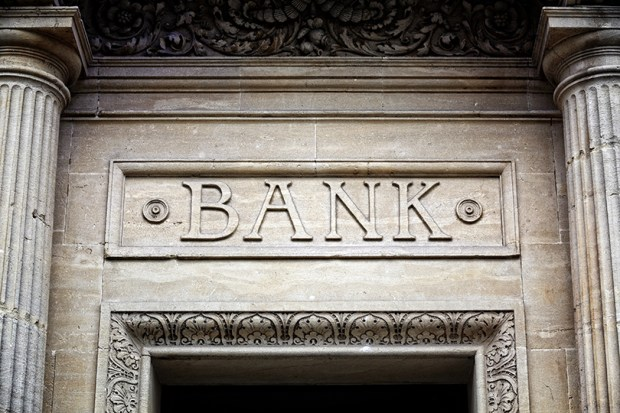 The Senate voted last week to end regulations against bank arbitrations. The regulations made it possible for consumers to sue banks.