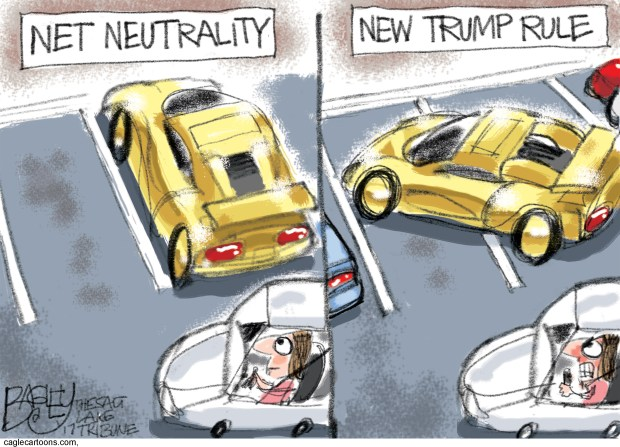 2017-11-27-net-neutrality-cartoon-bagley