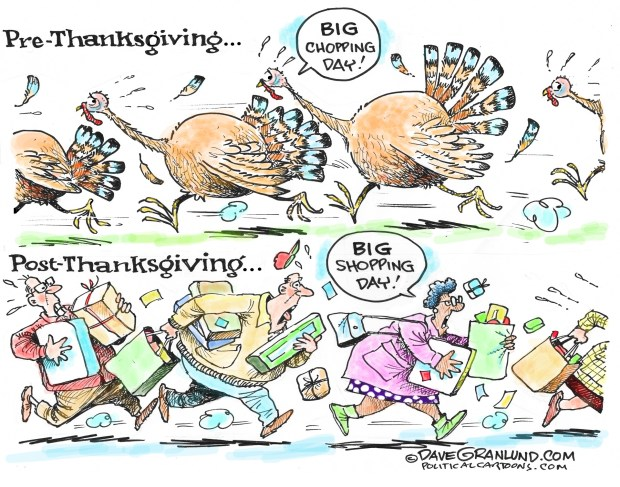 2017-11-27-thanksgiving-cartoon-granlund