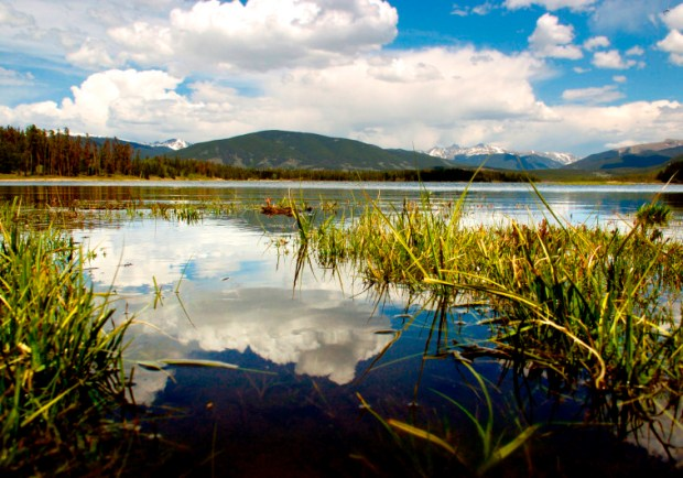 Colorado health officials recently delayed a decision on Climax Molybdenum's push to weaken statewide limits on molybdenum pollution of streams, including a creek flowing into Dillon Reservoir, Denver's drinking water supply.