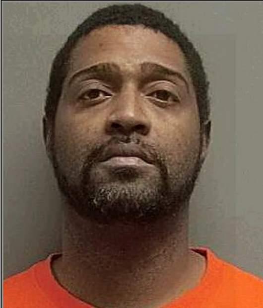 garfield county colorado inmate extradition law