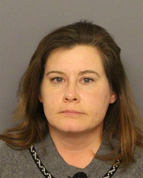 TSA agent found loaded semiautomatic handgun in State Rep. Lori Saine's bag