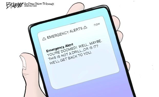 hawaii-missile-alert-cartoon-breen