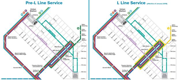 L-Line-loop-map-2018