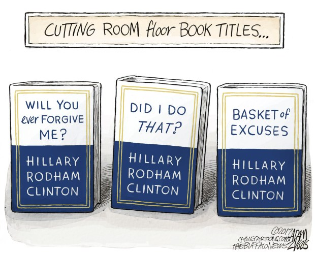 newsletter-2018-01-08-hillary-clinton-cartoon-zyglis