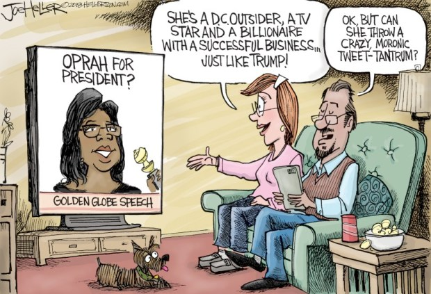 newsletter-2018-01-15-oprah-for-president-cartoon-heller