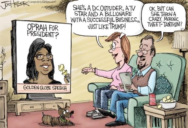 newsletter-2018-01-15-oprah-for-president-cartoon-heller