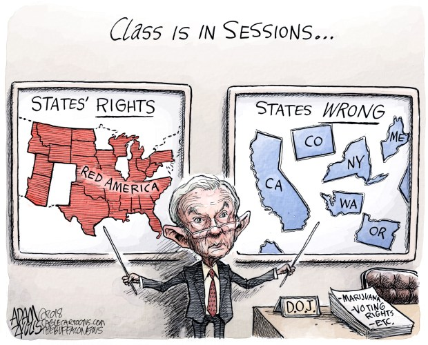 newsletter-2018-01-15-sessions-marijuana-cartoon-zyglis