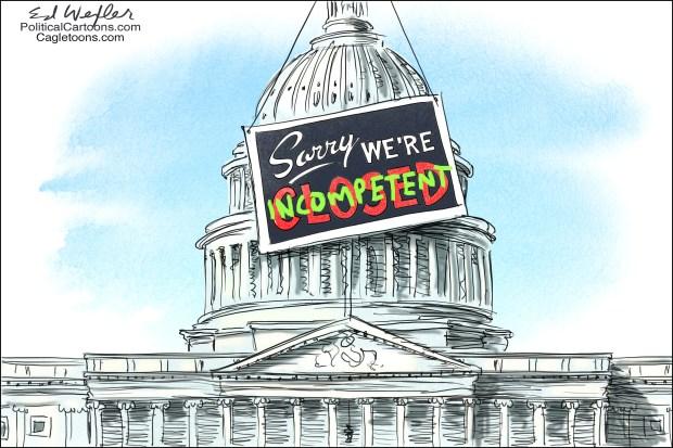 newsletter-2018-01-22-shutdown-cartoon-wexler