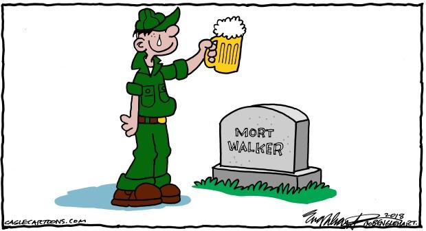 newsletter-2018-01-29-mort-walker-cartoon-englehart