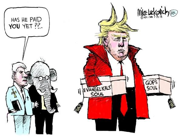 trump-evangelicals-cartoon-luckovich2