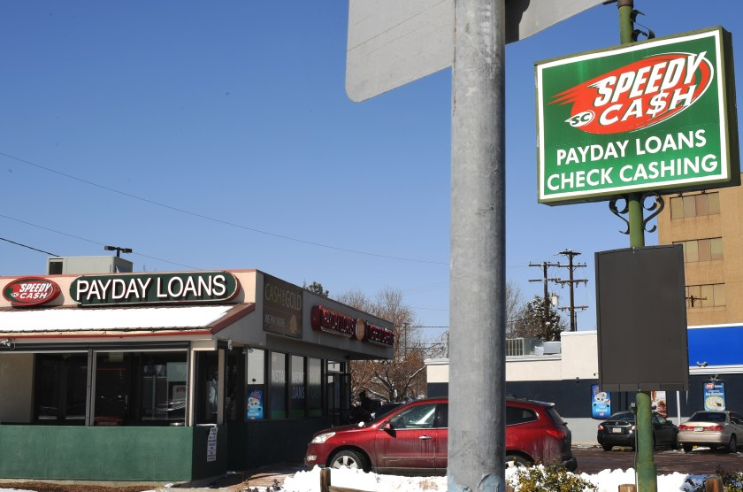 pay day financial loans close to everyone