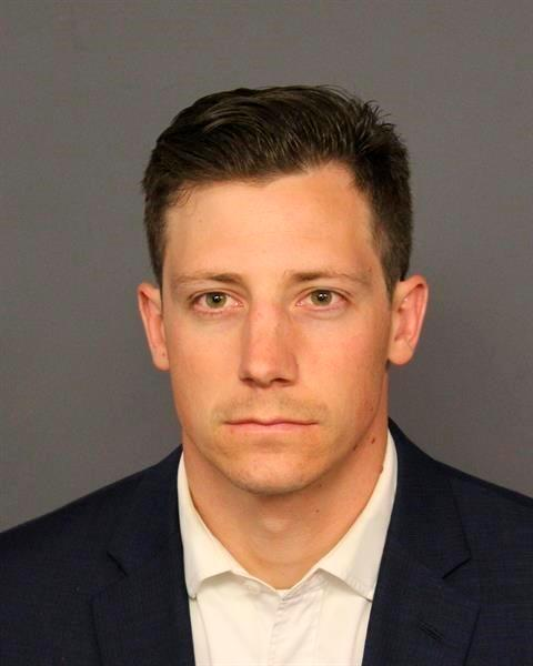 Denver Man And 17 Year Old Boy Face Felony Charges In: Dancing FBI Agent Who Accidentally Shot Man In Denver Bar