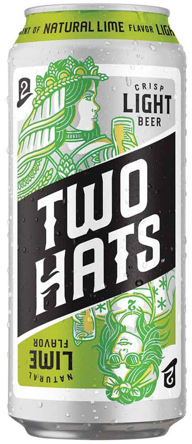 MillerCoors shutting down Two Hats beer after less than a year on the market 888007adadc9