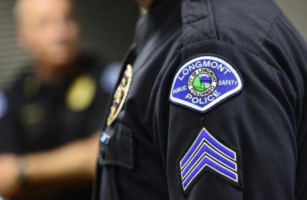 The deadline to apply for the current open Longmont police officer positions is Aug. 24. The vetting process takes several months, and job offers won't be made until Dec. 3,