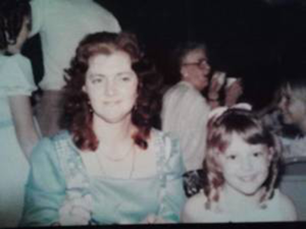 Colorado Cold Cases: 39 years ago today Beverly England vanished and authorities are still piecing together how she died